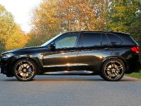 2015 G-Power BMW X5 M F85 , 2 of 5