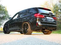 2015 G-Power BMW X5 M F85 , 3 of 5