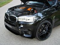 2015 G-Power BMW X5 M F85 , 4 of 5