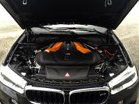 thumbnail image of 2015 G-Power BMW X6 M F86