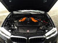 thumbnail image of 2015 G-Power BMW X6 M F86