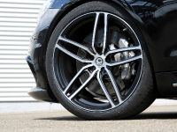 2015 G-POWER Mercedes-AMG S63, 9 of 14