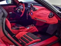 2015 Garage Italia Customs Alfa Romeo 4C , 5 of 9