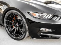 2015 GAS-Fisker Ford Mustang Rocket , 30 of 42