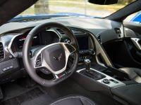 2015 GeigerCars Chevrolet Corvette Z06, 4 of 14