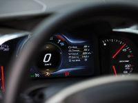 2015 GeigerCars Chevrolet Corvette Z06, 5 of 14