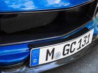 2015 GeigerCars Chevrolet Corvette Z06, 6 of 14