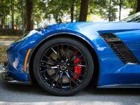 2015 GeigerCars Chevrolet Corvette Z06, 7 of 14