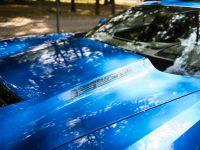 2015 GeigerCars Chevrolet Corvette Z06, 9 of 14
