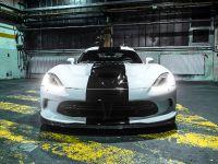 2015 GeigerCars.de Dodge Viper GTS R710, 1 of 11