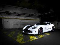 2015 GeigerCars.de Dodge Viper GTS R710, 2 of 11