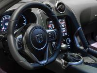 2015 GeigerCars.de Dodge Viper GTS R710, 5 of 11
