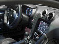 2015 GeigerCars.de Dodge Viper GTS R710, 6 of 11