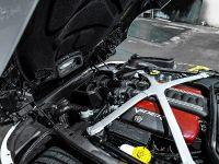 2015 GeigerCars.de Dodge Viper GTS R710, 7 of 11