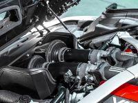 2015 GeigerCars.de Dodge Viper GTS R710, 8 of 11