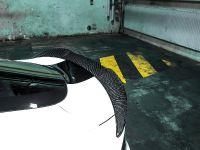 2015 GeigerCars.de Dodge Viper GTS R710, 10 of 11