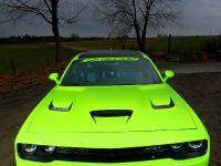 2015 GeigerCars Dodge Challenger SRT Hellcat , 1 of 16