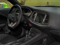 2015 GeigerCars Dodge Challenger SRT Hellcat , 5 of 16