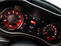 2015 GeigerCars Dodge Challenger SRT Hellcat , 6 of 16
