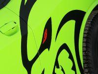 2015 GeigerCars Dodge Challenger SRT Hellcat , 12 of 16