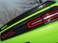 2015 GeigerCars Dodge Challenger SRT Hellcat , 13 of 16
