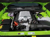 2015 GeigerCars Dodge Challenger SRT Hellcat , 15 of 16