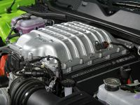 2015 GeigerCars Dodge Challenger SRT Hellcat , 16 of 16