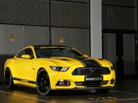 2015 GeigerCars Ford Mustang Fastback GT Premium , 2 of 14