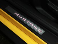 2015 GeigerCars Ford Mustang Fastback GT Premium , 8 of 14