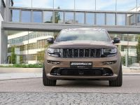2015 GeigerCars Jeep Grand Cherokee SRT , 1 of 16