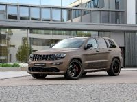2015 GeigerCars Jeep Grand Cherokee SRT , 2 of 16