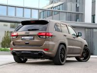 2015 GeigerCars Jeep Grand Cherokee SRT , 3 of 16