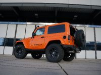 2015 GeigerCars Jeep Wrangler Sport, 3 of 13