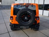 2015 GeigerCars Jeep Wrangler Sport, 4 of 13
