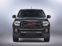 2015 GMC Canyon Nightfall Edition, 1 of 5