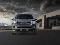 2015 GMC Canyon, 1 of 22
