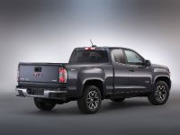 2015 GMC Canyon, 6 of 22