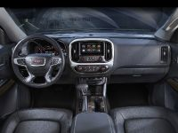 2015 GMC Canyon, 7 of 22