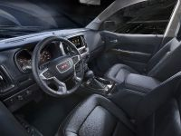 2015 GMC Canyon, 9 of 22