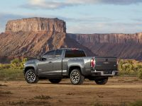 2015 GMC Canyon, 13 of 22