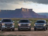 2015 GMC Canyon, 15 of 22
