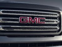 2015 GMC Canyon, 18 of 22