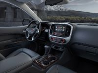 2015 GMC Canyon, 19 of 22