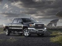 thumbnail image of 2015 GMC Sierra Denali 3500HD