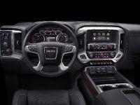 2015 GMC Sierra Denali 3500HD, 5 of 7