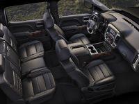 2015 GMC Sierra Denali 3500HD, 6 of 7