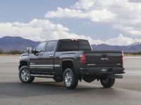 2015 GMC Sierra HD All Terrain, 4 of 10