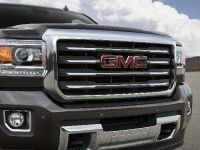 2015 GMC Sierra HD All Terrain, 5 of 10