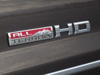 2015 GMC Sierra HD All Terrain, 9 of 10