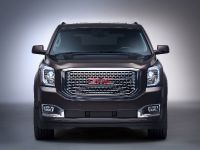 2015 GMC Yukon Denali, 7 of 16